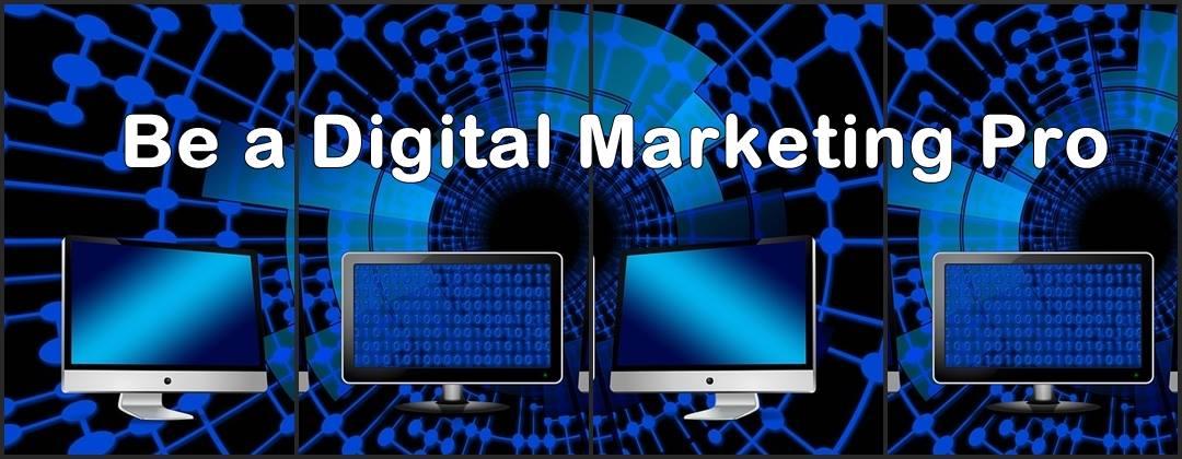Best Digital Marketing Institute in Karachi